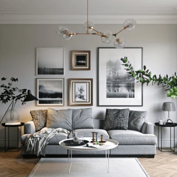 modern-interior-design-grey-living-room2
